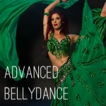 advanced-bellydance-new