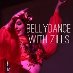 bellydance-with-zills-tile
