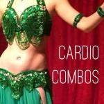 Cardio Combos Tile