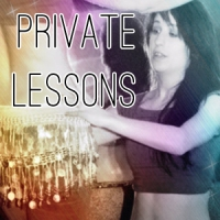 private lesson webtile