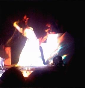 beats-antique-thousand-faces-spokane-washington-zoe-jakes-4