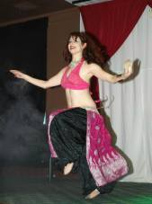 nefabit-bollywood-bellydancer-professional-hire-northwest-spokane-washington-idaho-montana